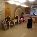 Photo of Silverland Inn Hotel