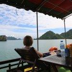Photo de Eco Friendly Vietnam