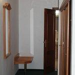 TransHotel Foto