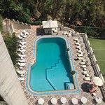 Hotel Villa Riis Foto