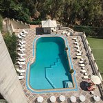 Photo de Hotel Villa Riis