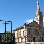 Photo of Rova - Le Palais de la Reine