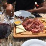 Photo of Vivace - Pizza e Griglia