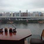 Photo of Asakusa Hotel Hatago