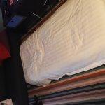 Photo de Village Hotel Wirral