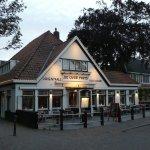 Photo of De Oude Prins
