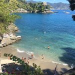 Photo of Outdoor Portofino