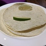 Photo of Dos Tacos