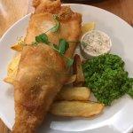 Foto de The Easy Fish Co