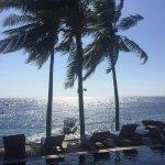 Villa Alba Dive Resort resmi