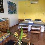 Photo of Hakula Lodge