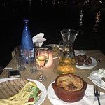 Photo of Restaurant Alyki