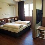 Photo of Hotel Europa Life