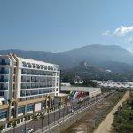 Photo of Drita Hotel