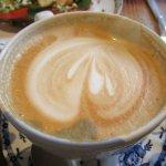 Foto de Juliet's Cafe