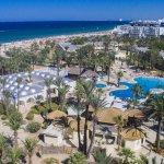 Photo of Hotel Marhaba