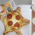 Photo of La Bottega della Pizza di Marro Roberto