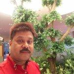 Foto di Nilai Springs Resort Hotel