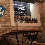 Foto de Léhűtő - Craft Beer Bar