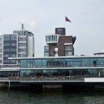 Photo of Delta Hotel Rotterdam