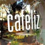 Bild från Caféliz