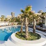 Photo de Riviera Hotel Beirut