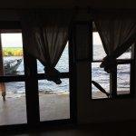 Photo of Lukuba Island Lodge