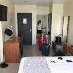 Residencial Princesa do Gilao Foto
