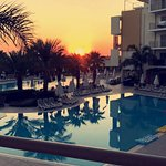 Photo of Sunwing Side Beach