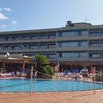 Aurum Hotel - Villaggio dei Pini Foto