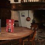Photo of The Fleece Inn