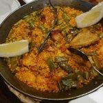 Photo of Restaurante Babalu