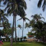 Photo of Phangan Bayshore Resort