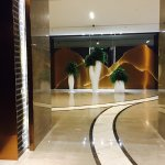 Bilde fra Wan Yue Grand Skylight Hotel