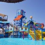Photo de Sheraton Soma Bay Resort