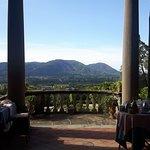 Photo of Hotel Fabbrica di San Martino
