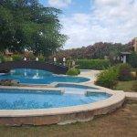 Photo of Parmenide Farm Holiday Estate