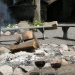 Photo of Sucrerie De la Montagne Inc