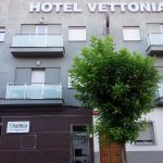 Photo of Hotel Vettonia