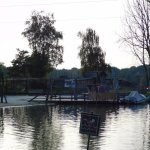 Photo of Center Parcs De Huttenheugte