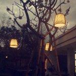 Photo de Villa Diana Bali