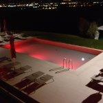 Photo de Vallantica Resort & Spa