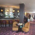 Photo of Grand Tonic Hotel Biarritz