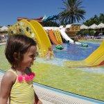 Photo of Sunconnect Sea World Resort & Spa