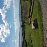 Foto de Connemara Coast Hotel