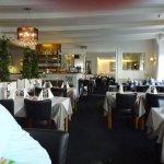 Billede af Restaurant Royal