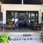 Photo of Bali Dream House