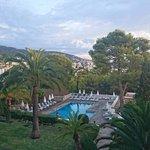 Photo de Hotel Riu Bonanza Park