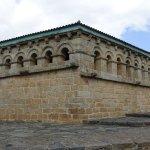 Photo of Castelo de Braganca