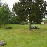 Photo of Glentrool Camping and Caravan Site
